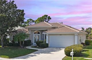 9026 Huntington Pointe Dr, Sarasota, FL 34238
