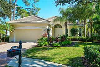8123 Abingdon Ct, University Park, FL 34201