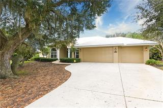 1225 Sorrento Woods Blvd, Nokomis, FL 34275