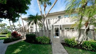 6700 Gulf Of Mexico Dr #128, Longboat Key, FL 34228