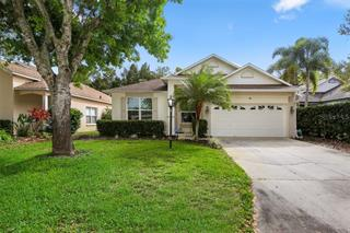 12332 Hollybush Ter, Lakewood Ranch, FL 34202