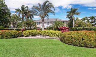 350 Firehouse Ct, Longboat Key, FL 34228