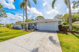 5280 Everwood Run, Sarasota, FL 34235