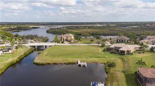 11810 Rive Isle Run, Parrish, FL 34219