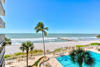 2295 Gulf Of Mexico Dr #46, Longboat Key, FL 34228