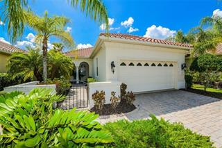 7310 Wexford Ct, Lakewood Ranch, FL 34202