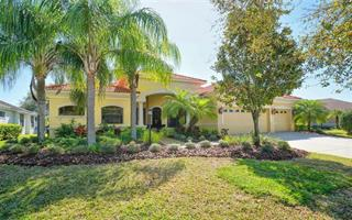 6627 Turnstone Ln, Lakewood Ranch, FL 34202