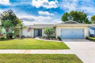 2454 Gold Oak Ct E, Sarasota, FL 34232