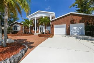 154 Lookout Point Dr, Osprey, FL 34229