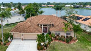 5405 Country Lakes Ln, Sarasota, FL 34243