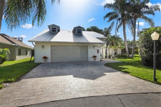 2203 89th St Nw, Bradenton, FL 34209