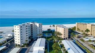 5830 Midnight Pass Rd #201, Sarasota, FL 34242