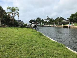 Holiday Dr #Lot 4, Sarasota, FL 34231