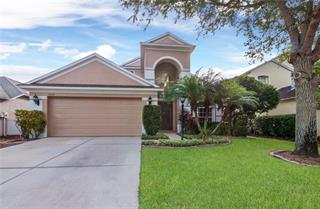 6453 Blue Grosbeak Cir, Lakewood Ranch, FL 34202