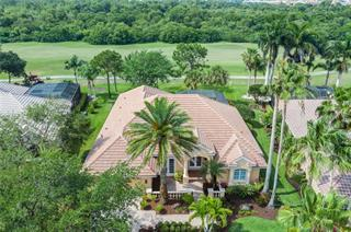 6618 The Masters Ave, Lakewood Ranch, FL 34202