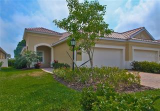 6909 Costa Bella Dr, Bradenton, FL 34209