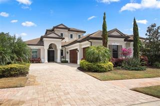 7651 Haddington Cv, Bradenton, FL 34202