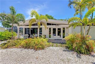 5870 Gulf Of Mexico Dr, Longboat Key, FL 34228