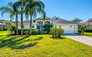 11914 Whistling Way, Lakewood Ranch, FL 34202