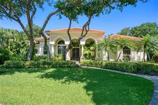3307 Sabal Cove Cir, Longboat Key, FL 34228