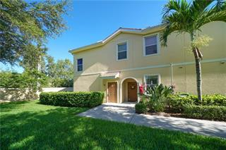 3741 Parkridge Cir #5-201, Sarasota, FL 34243
