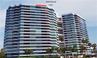 988 Blvd Of The Arts #1915 **penthouse, Sarasota, FL 34236