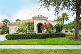10515 Winding Stream Way, Bradenton, FL 34212