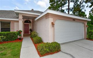 2085 Wood Hollow Way, Sarasota, FL 34235