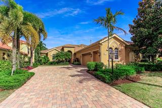 7021 Brier Creek Ct, Lakewood Ranch, FL 34202