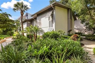 1203 E Peppertree Dr #233, Sarasota, FL 34242