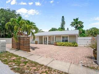 3606 Bay Shore Rd, Sarasota, FL 34234