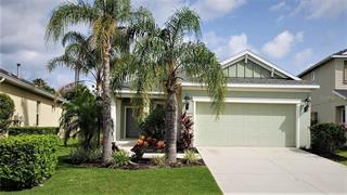 12252 Longview Lake Cir, Bradenton, FL 34211