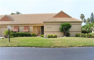 5702 34th Ct W #30, Bradenton, FL 34210