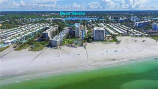 5911 Midnight Pass Rd #104, Sarasota, FL 34242