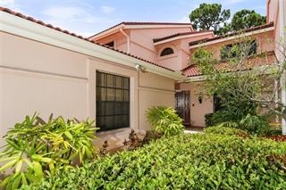 7602 Fairway Woods Dr #203, Sarasota, FL 34238