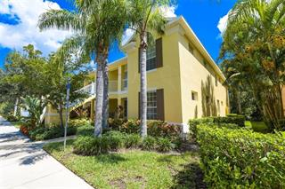 5617 Key West Pl, Bradenton, FL 34203
