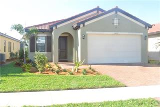 10437 Crooked Creek Dr, Venice, FL 34293