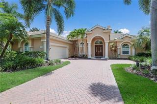 8309 Grosvenor Ct, University Park, FL 34201