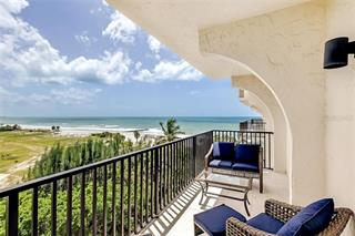 1701 Gulf Of Mexico Dr #604, Longboat Key, FL 34228