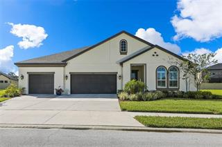 13055 Utopia Loop, Bradenton, FL 34211