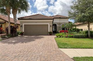 12752 Fontana Loop, Lakewood Ranch, FL 34211