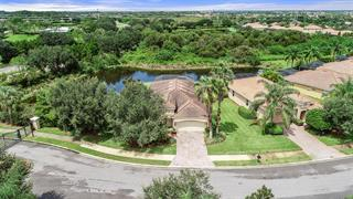 110 Winding River Trl, Bradenton, FL 34212