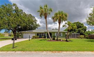 258 Manor Rd, Venice, FL 34293