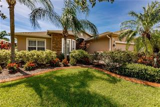 6608 38th Ln E, Sarasota, FL 34243