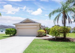 5005 Newport News Cir, Bradenton, FL 34211
