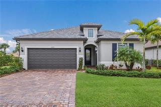 16707 Ellsworth Ave, Lakewood Ranch, FL 34202