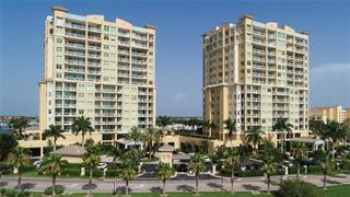 130 Riviera Dunes Way #506, Palmetto, FL 34221