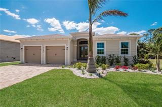 5481 56th Ct E, Bradenton, FL 34203