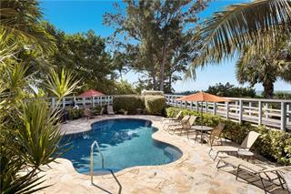 5621 Gulf Of Mexico Dr #101, Longboat Key, FL 34228