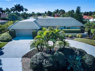 320 Bob White Way, Sarasota, FL 34236